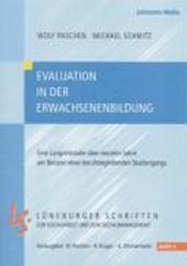 Evaluation in der Erwachsenenbildung