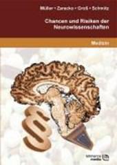 Chancen und Risiken der Neurowissenschaften