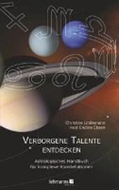 Verborgene Talente entdecken