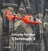 Einsatz für den Christoph