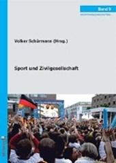 Sport und Zivilgesellschaft