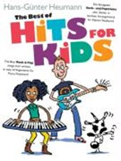 The Best of Hits for Kids | Hans-Günter Heumann |