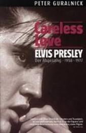 Careless Love - Elvis Presley