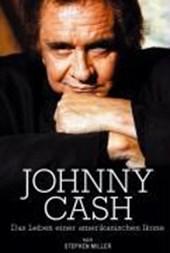 Johnny Cash - Biographie