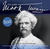 Das große Mark Twain Hörbuch