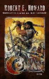 Conan | Robert E. Howard |