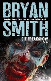 Die Freakshow