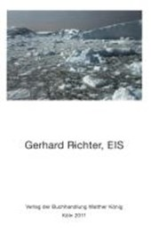 Gerhard Richter. Eis