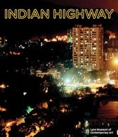 Indian Highway |  |