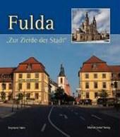 Fulda zur Zierde der Stadt
