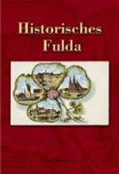 Historisches Fulda