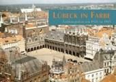 Lübeck in Farbe