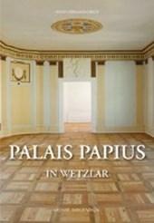 Palais Papius in Wetzlar