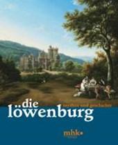 Die Löwenburg