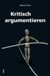 Kritisch Argumentieren