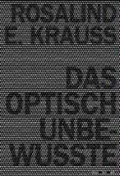 Das optisch Unbewußte
