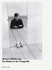 Die Moderne der Fotografie