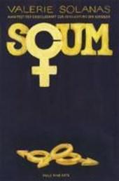 S.C.U.M.