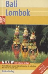Nelles Guide Bali - Lombok