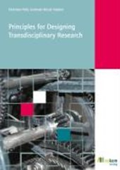 Principles for Designing Transdisciplinary Research