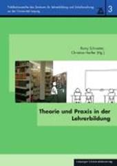 Theorie und Praxis in der Lehrerbildung