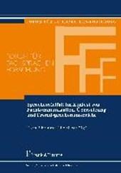 Sprachenvielfalt im Kontext von Fachkommunikation, Übersetzung und Fremdsprachenunterricht