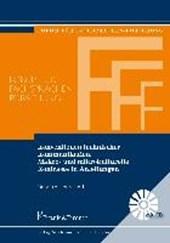 Konventionen technischer Kommunikation: Makro- und mikrokulturelle Kontraste in Anleitungen