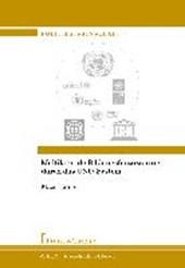 Multilaterale Bildungsfinanzierung durch das UNO-System