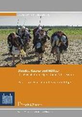 Handel, Kultur und Militär