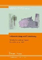 Nationenbildung und Übersetzung