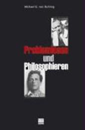 Problemlösen und Philosophieren