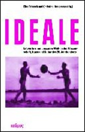 Ideale |  |