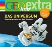 Das Universum - Abenteuerreise zu den Sternen