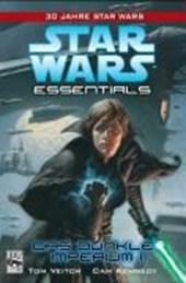 Star Wars Essentials 01 - Das Dunkle Imperium I