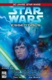 Star Wars Essentials 02 - Das Dunkle Imperium II