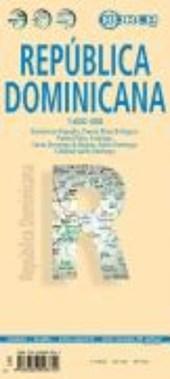 Dominican Republic / Republica Dominicana 1 :