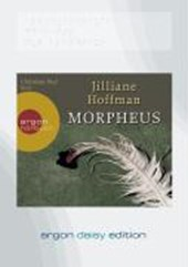 Morpheus (DAISY Edition)