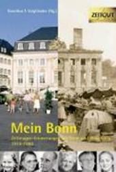 Mein Bonn
