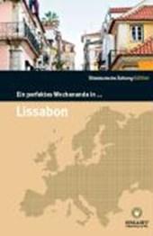 Ein perfektes Wochenende in... Lissabon