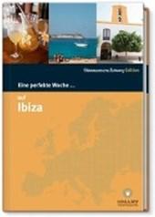 Eine perfekte Woche... auf Ibiza