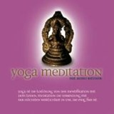 Yoga Meditation | Remo Rittiner |