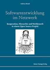 Softwareentwicklung im Netzwerk