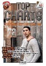Top Charts 72 mit Playback CD |  |