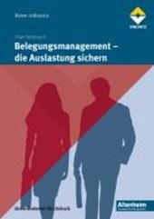 Belegungsmanagement - Die Auslastung sichern