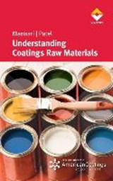 Understanding Coatings Raw Materials | Vijay Mannari |