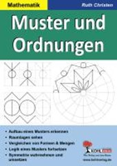 Muster und Ordnungen