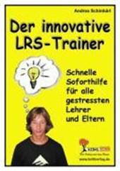 Der innovative LRS-Trainer