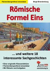 Römische Formel Eins