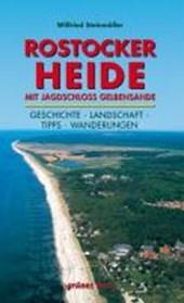 Regionalführer Rostocker Heide