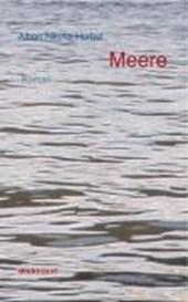 Meere